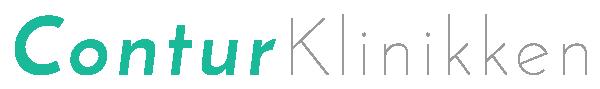 ConturKlinikken Logo